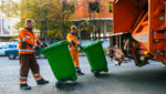 Дифференциация тарифов на вывоз мусора по возрасту жильцов