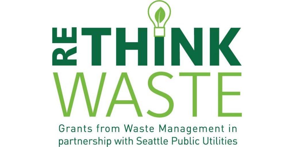 Rethinking Waste 2020