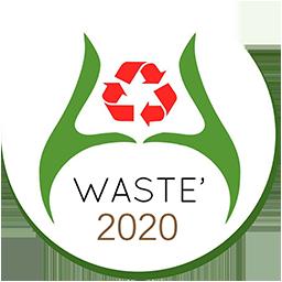 WASTE 2020