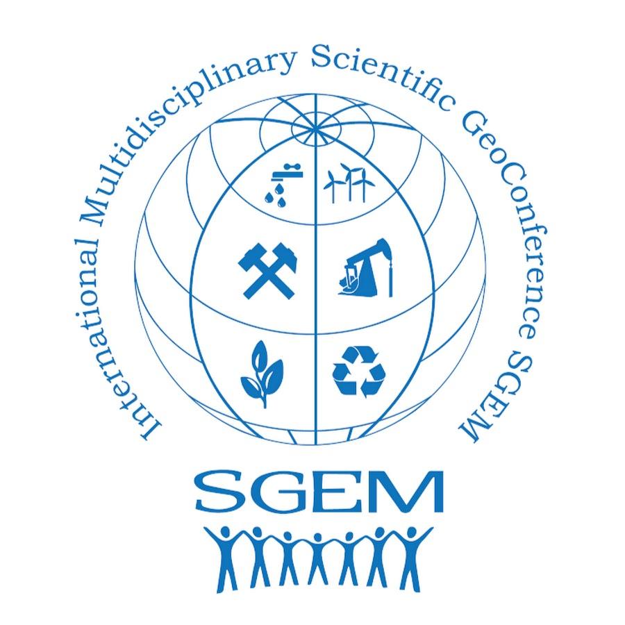 XX Международная научно-междисциплинарная конференция SGEM 2020