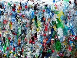В России на строительство 950 мусорных заводов потратят 430 миллиардов рублей